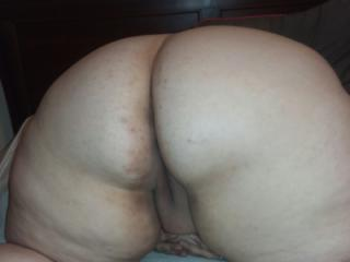 More of my whore 14 of 20