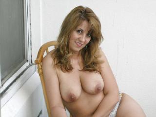 Angie casolino from columbus ohio 5 of 6