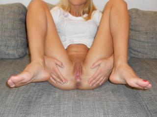 Hot wife new pics 3