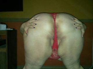TREASURES Panties