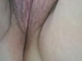 Me and me sexi pussy eater