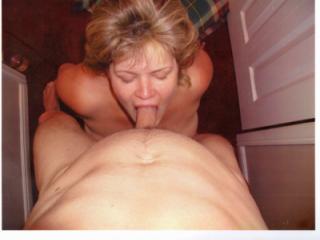 Retro Jill