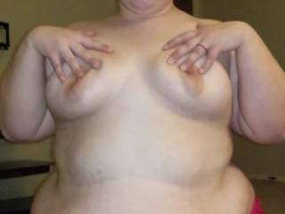 Sloppy fat slut 13 of 20