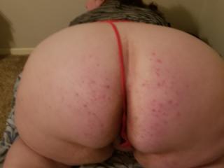 Sloppy fat slut 20 of 20