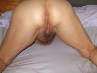 Mature for fucking