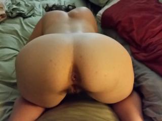 Fluids orgasm why
