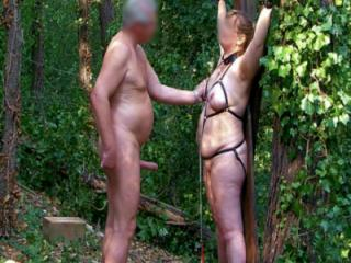 wife submissive