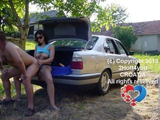 Kinky Auto game