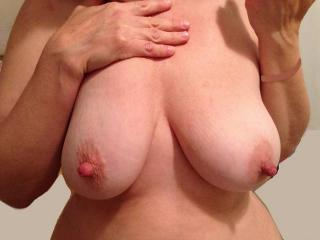 Nipples, Nipples, Nipple