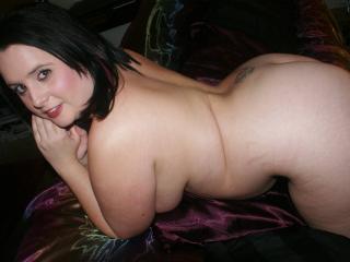 Sarah Jane's Xmas!!