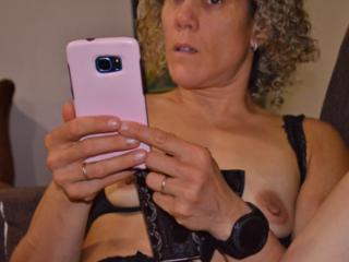 Cupless bra set 8 7 of 18