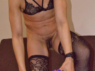 new bra and panties 2