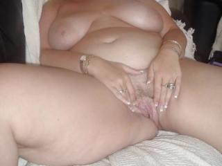 UK bbw cheating wife