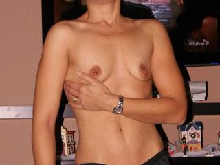 Bra and panties pics 16 of 19