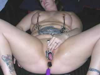 My Whore Wife 4 of 19
