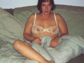More of my Maine hot wife 3 of 11
