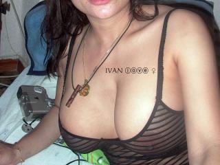 Hot Latina Fetish Bitch VI 1 of 10