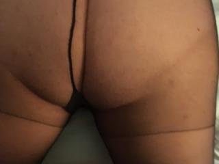 Pantyhose 3 of 5