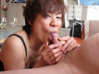 Tomoko Fucking