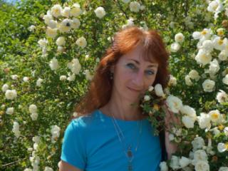 In the White Flowers 17 of 20