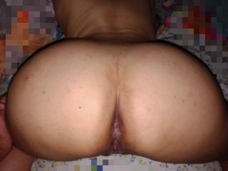 My horny married pussy and ass