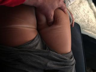 Adult sex community with real amateurs sharing real sex