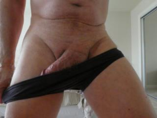 Perfect tits blowjob cumlouder