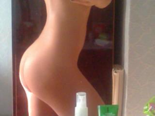 amateur sexy girl