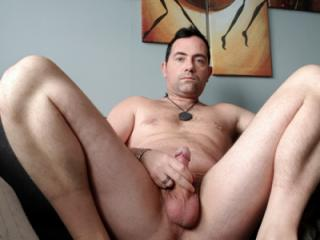 My Most Private Parts 1 of 6