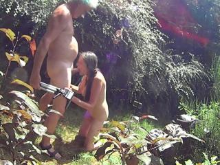 Garden Fun 2 of 3