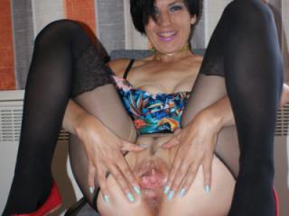 Lili...:) 4 of 20