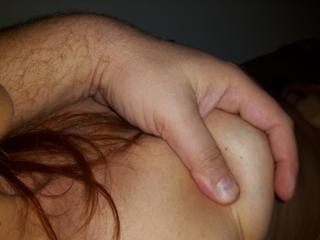 wife 21 9 of 20