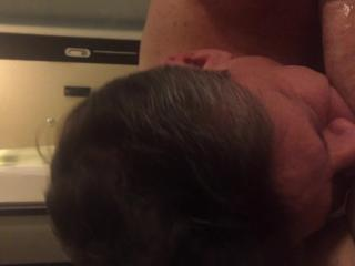 SexyGuy550 - Deep Throat