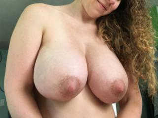 Big milky tits handjob 5 of 12