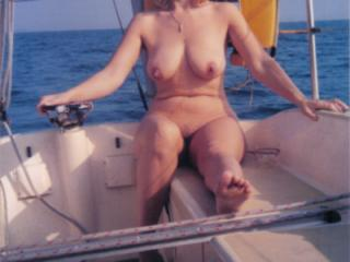 sailing-in-the-nude-amatuer-free-sex-videos