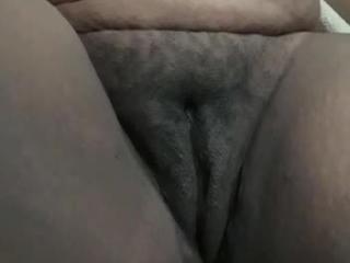 Pussy nude exhibit