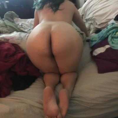 Sexyswingers2