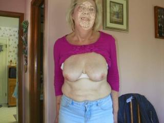 69 year old tits 5 of 6
