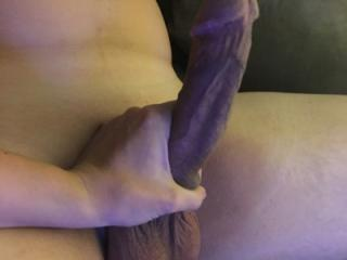 Love that dick!! 4 of 4