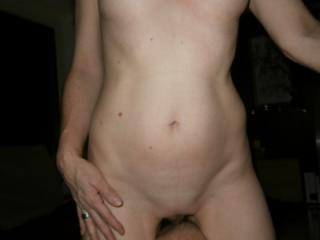 SO SEXY MILF