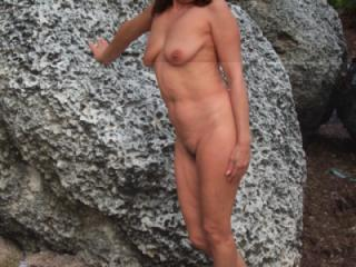 nude beach 2 5 of 6