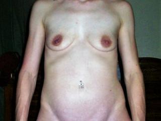 lil pink panties 5 of 5