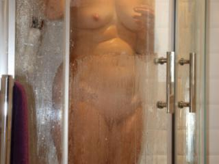 hotwife sue from llanelli love to share