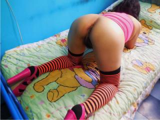 Mexican depraved shows her Anus 21 12 of 20