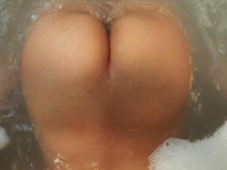 hot sexy body????