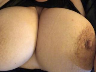 Mature play date 2
