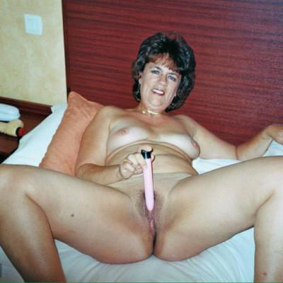 Masturbating housewives videos or hotwife fucking a huge toy sex pictures, Adultism has it