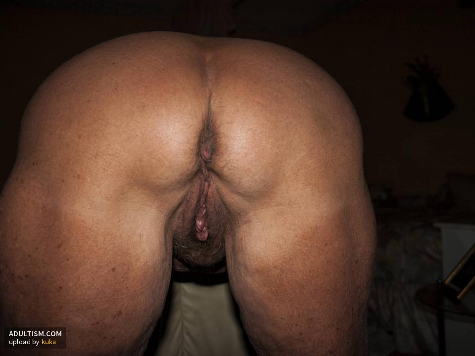 Ultimate Granny Fuck - She Is Really 80 Years Old - Part 2 -1102