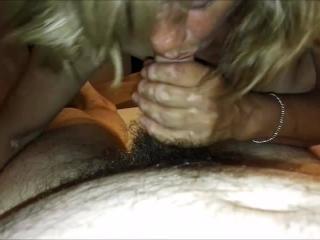 Slut Whore
