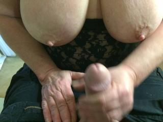 bbw wife 6 of 20